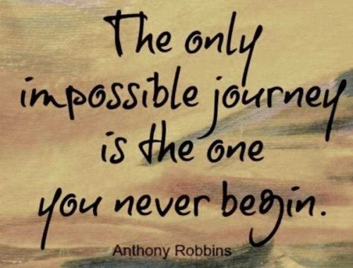 life-love-quotes-the-only-ompossible-journey